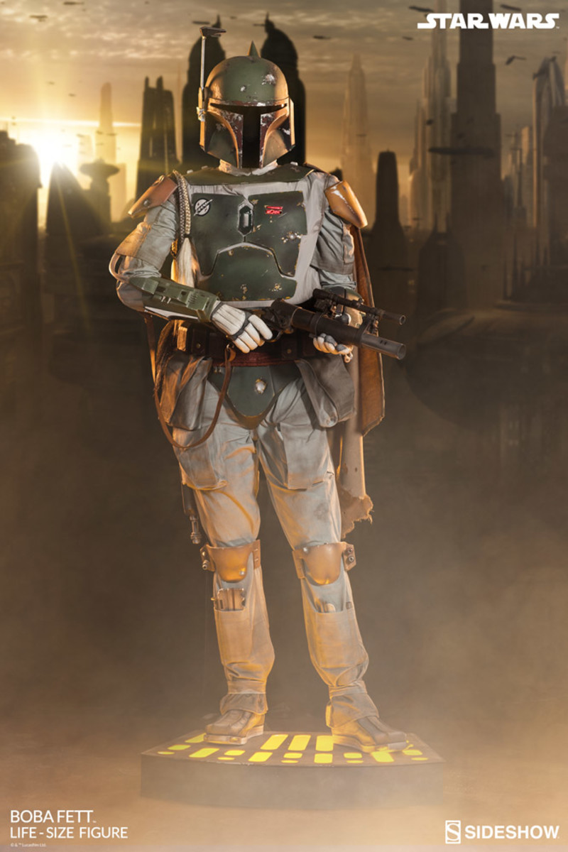 sideshow-collectibles-life-size-boba-fett-figure-02.jpg