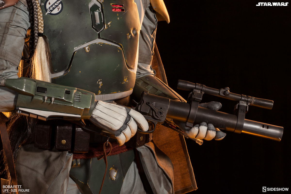 sideshow-collectibles-life-size-boba-fett-figure-04.jpg