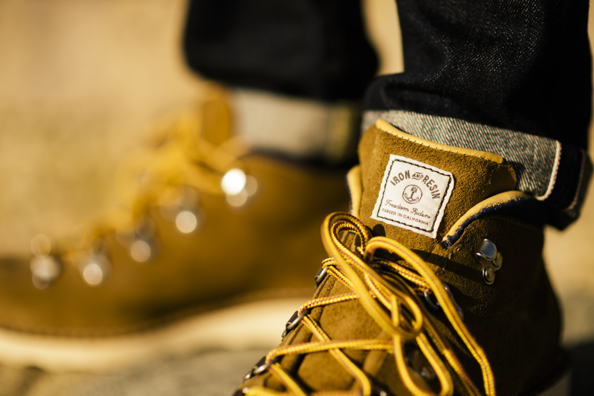 danner-iron-and-resin-collaboration-03.jpg