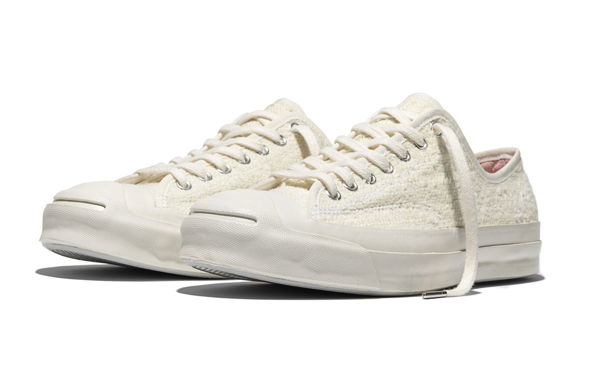 converse-jack-purcell-signature-bunney-collection-04.jpg
