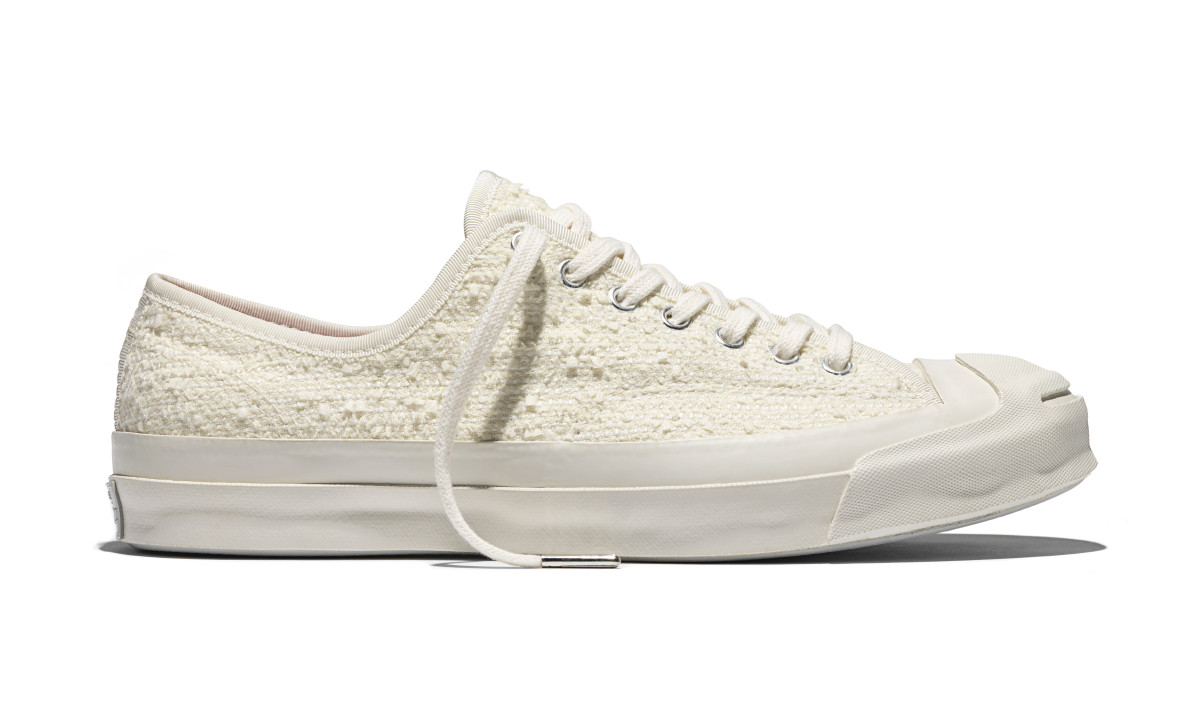 converse-jack-purcell-signature-bunney-collection-05.jpg