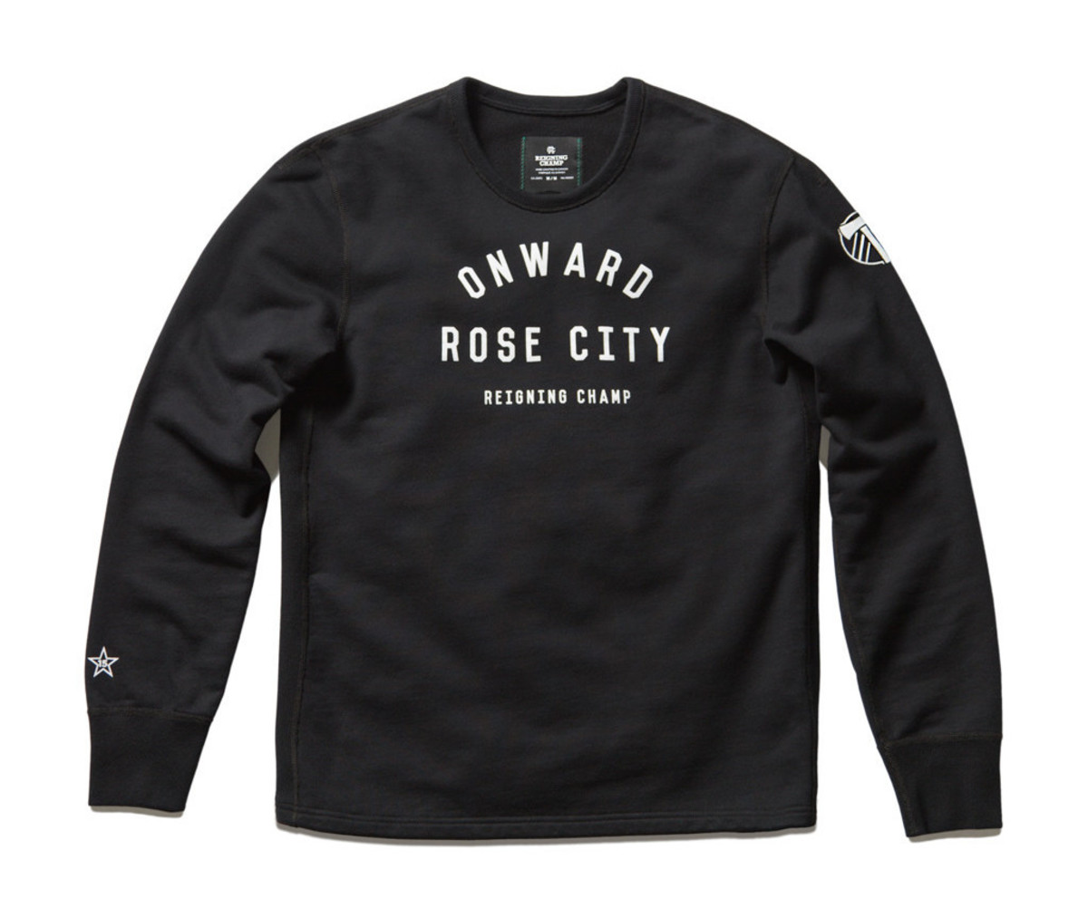 reigning-champ-portland-timbers-collection-09.jpg