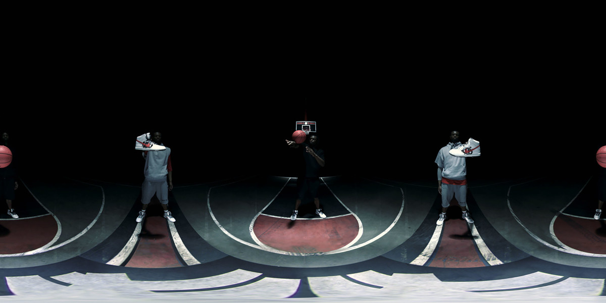 undefeated-courtvision-virtual-reality-experience-04.jpg