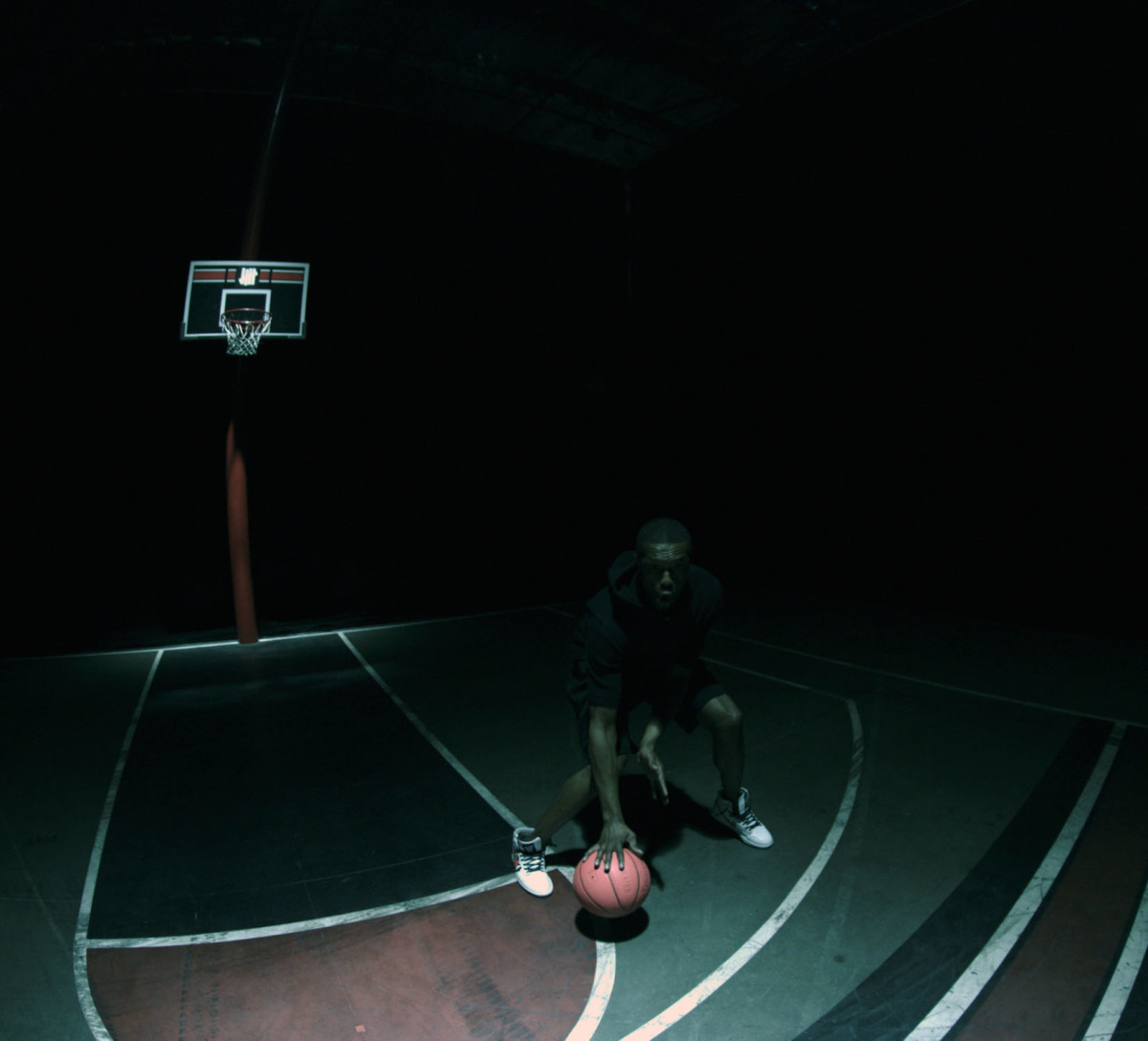 undefeated-courtvision-virtual-reality-experience-03.jpg