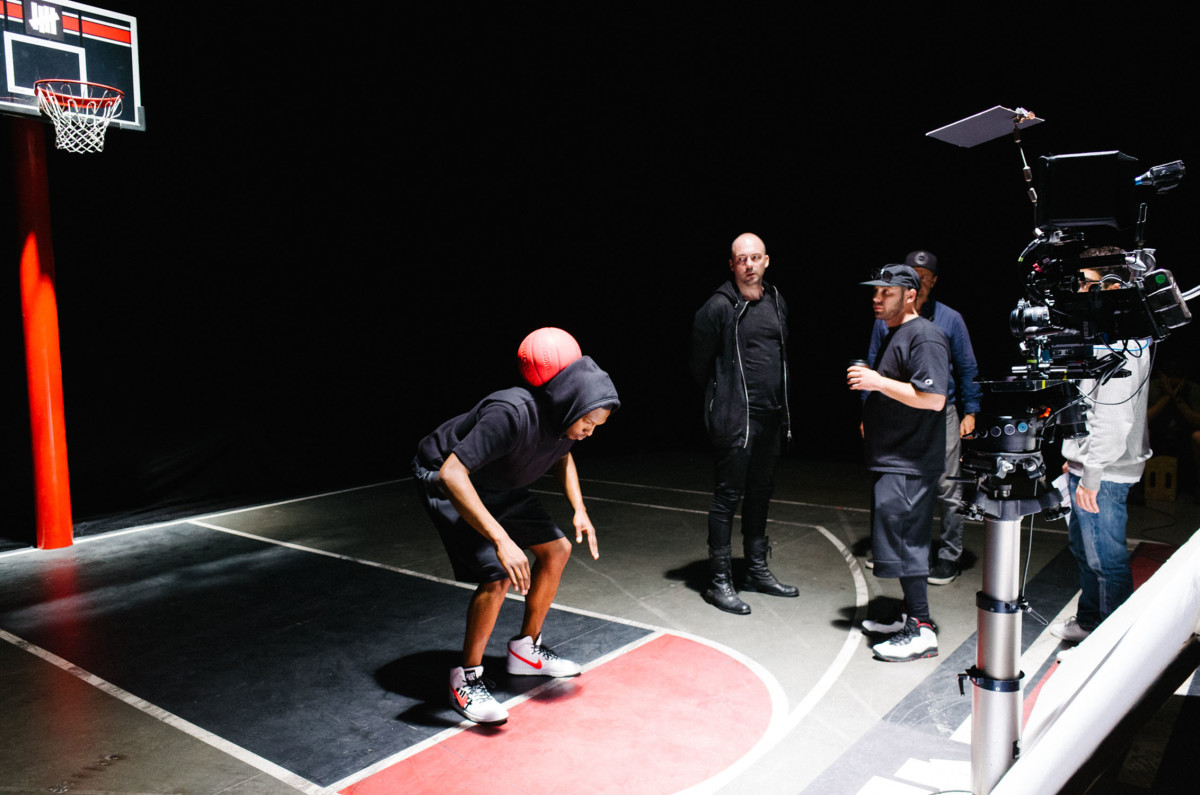 undefeated-courtvision-virtual-reality-experience-06.jpg