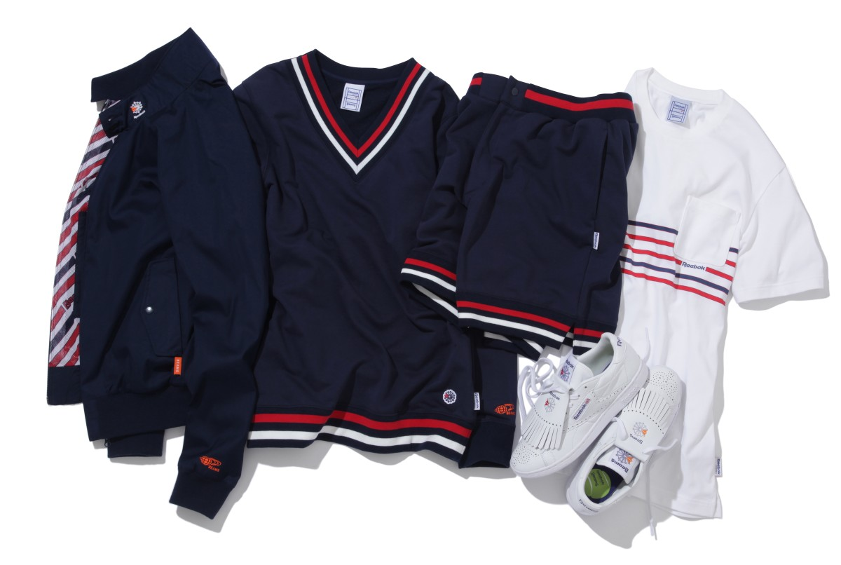 reebok-classic-beams-capsule-collection-05.jpg