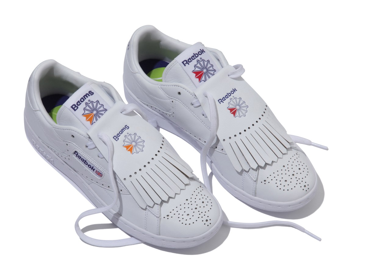 reebok-classic-beams-capsule-collection-04.jpg