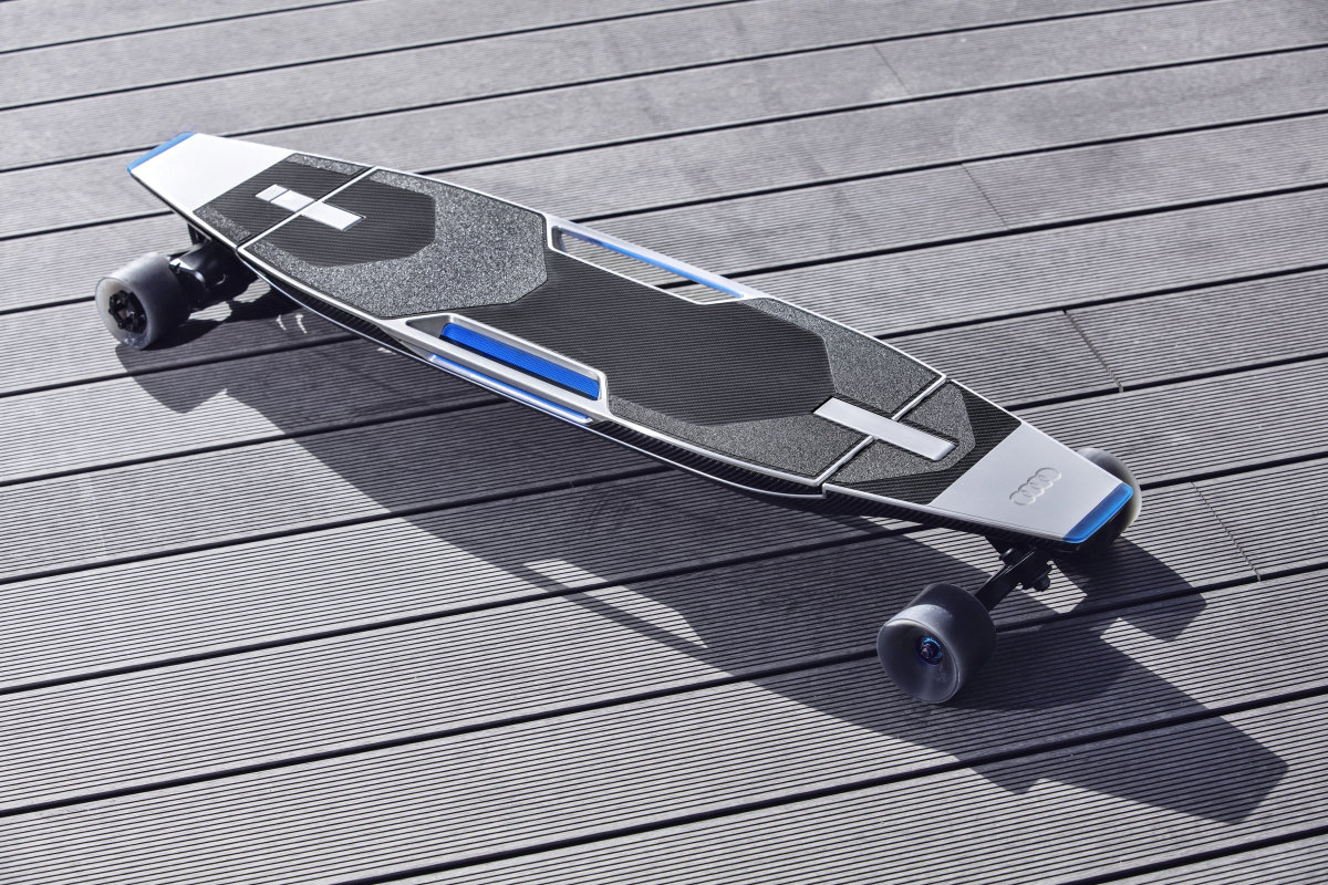 audi-connected-mobility-concept-09.jpg