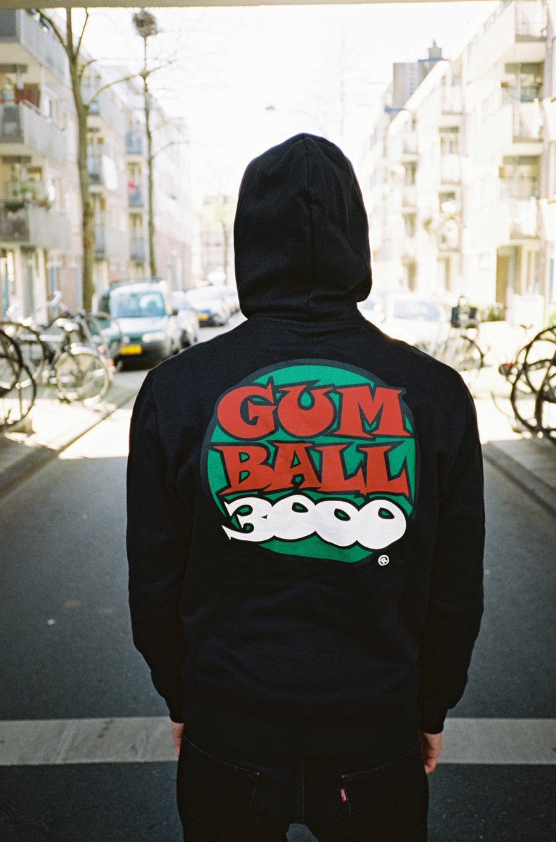 patta-gumball-3000-2016-capsule-collection-06.JPG