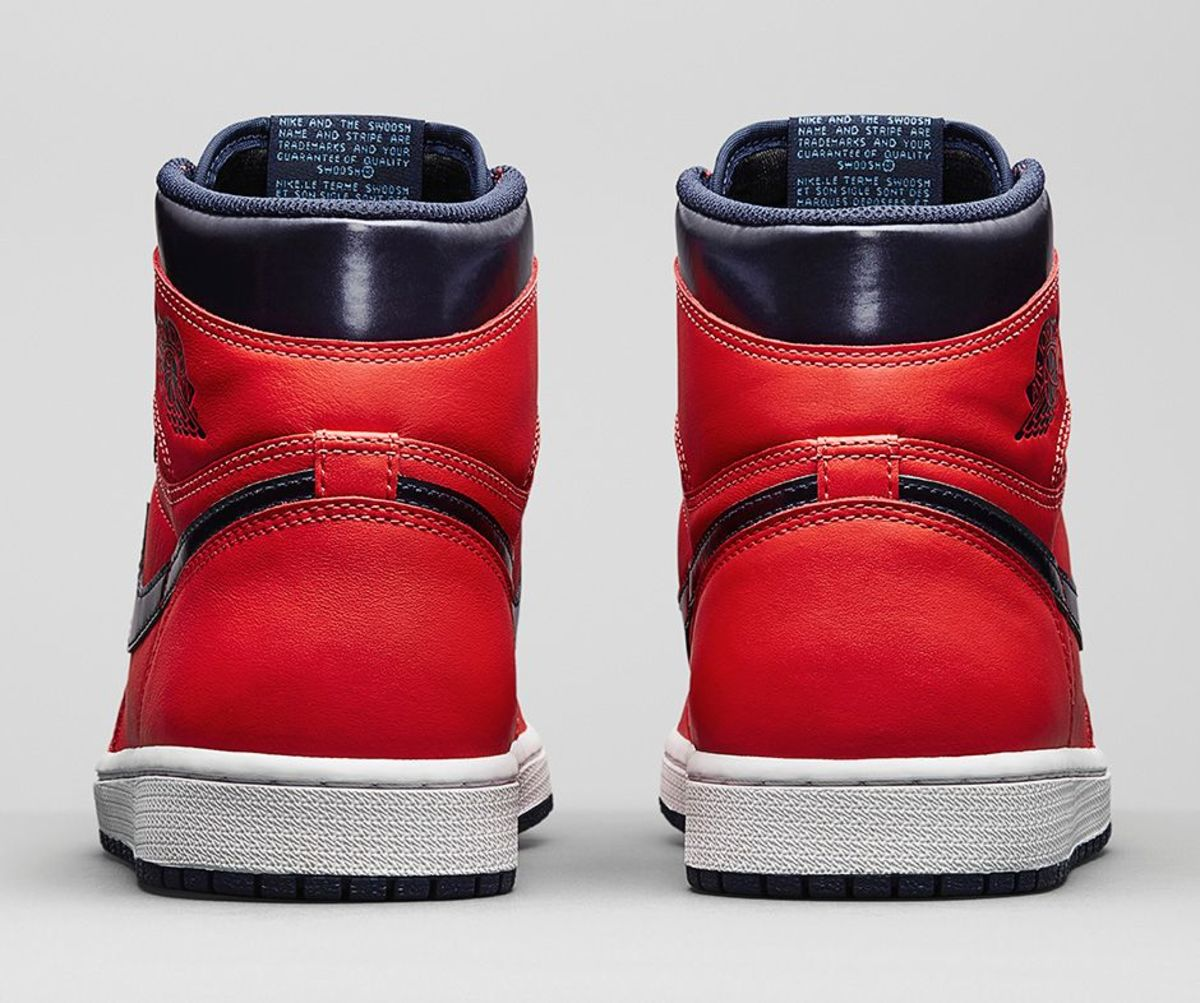 air-jordan-1-retro-og-letterman-04.jpg