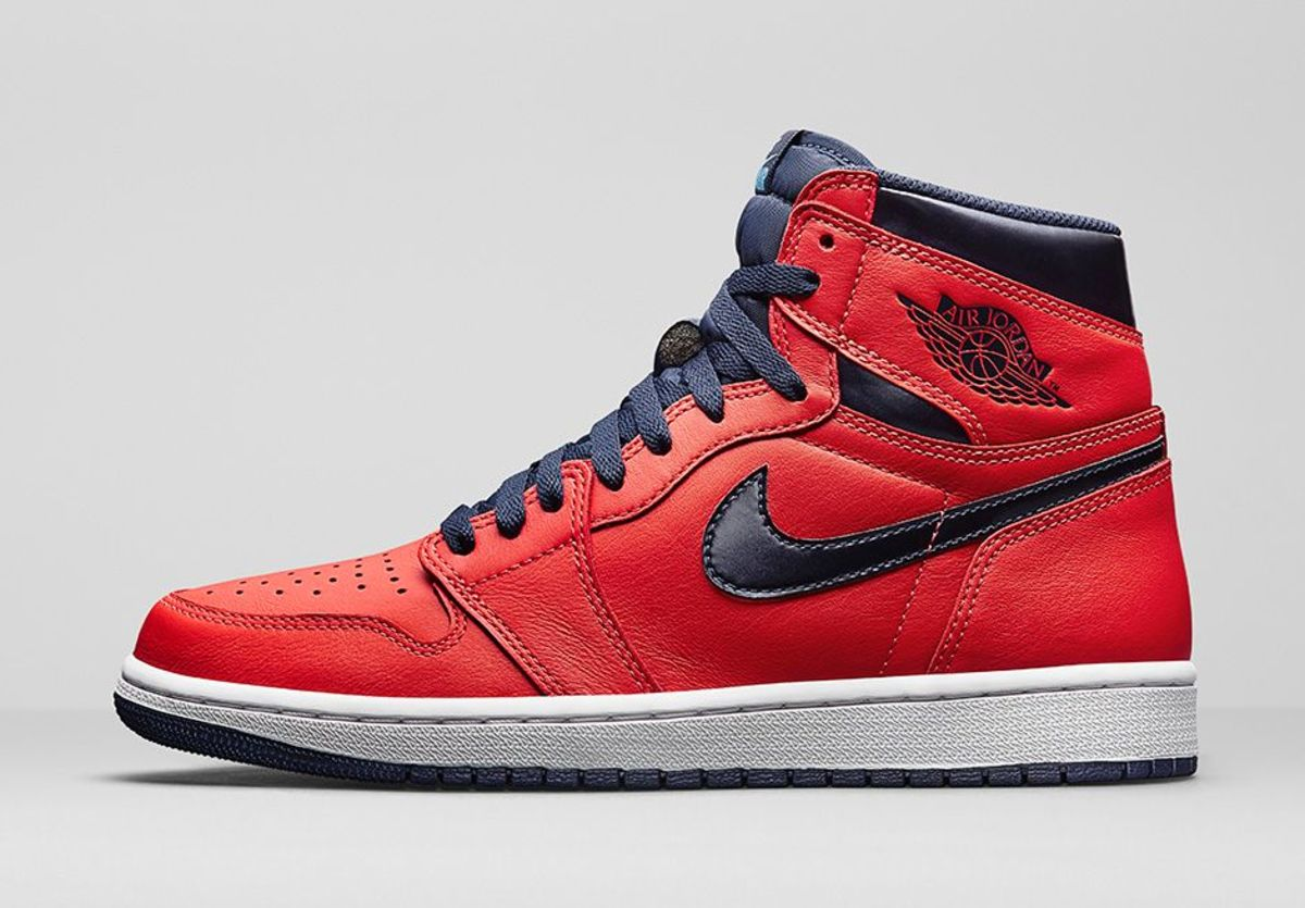 air-jordan-1-retro-og-letterman-02.jpg