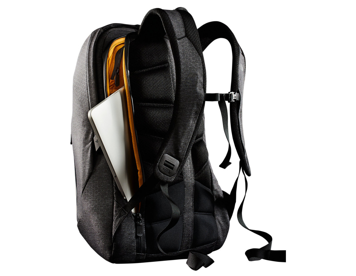 the-north-face-access-pack-02.jpg