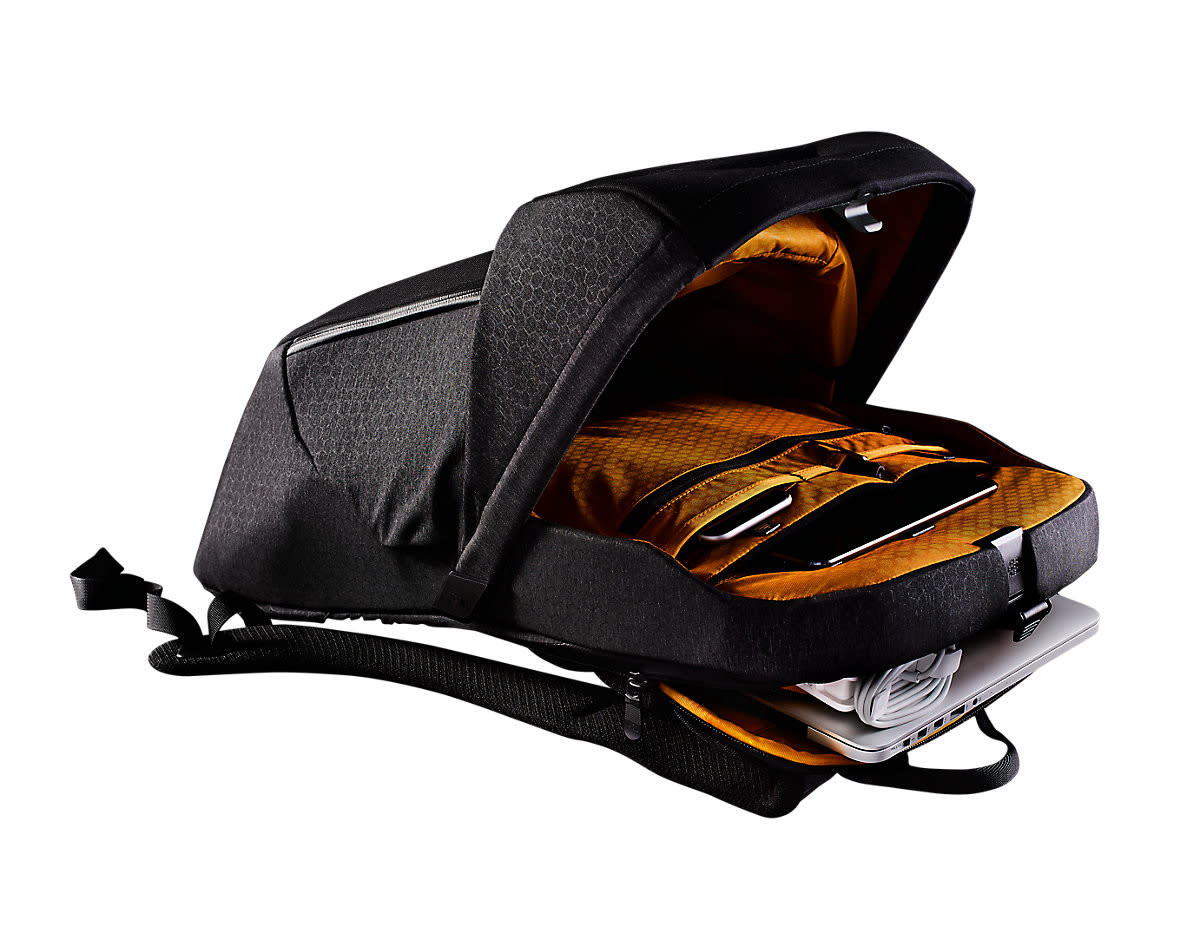 the-north-face-access-pack-03.jpg