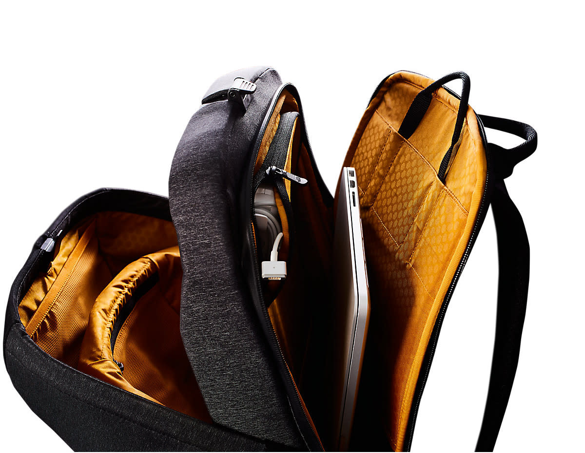 the-north-face-access-pack-05.jpg