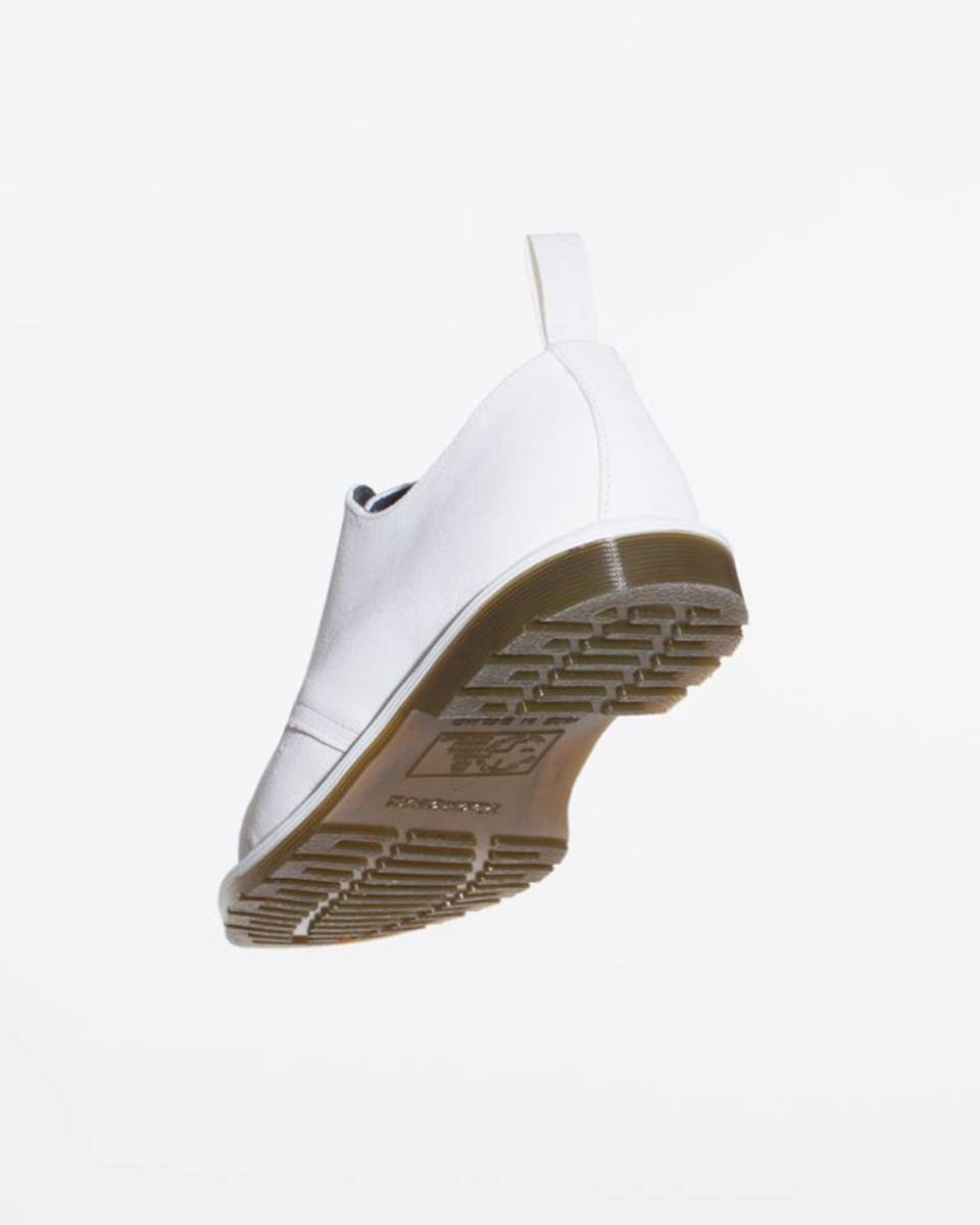 norse-projects-dr-martens-collaboration-03.jpg