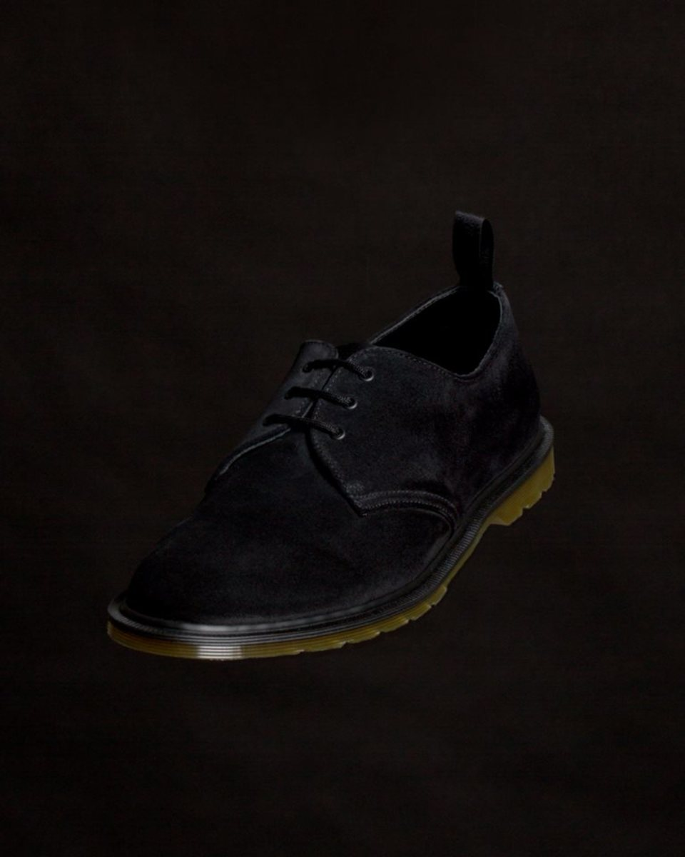 norse-projects-dr-martens-collaboration-02.jpg