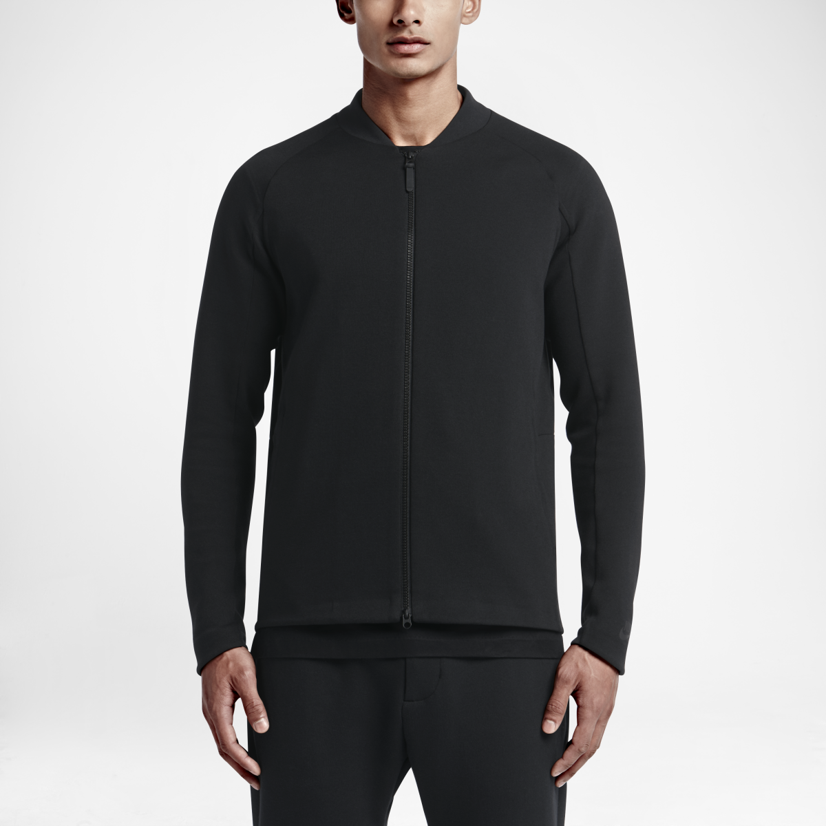 nikelab-transform-jacket-03.png