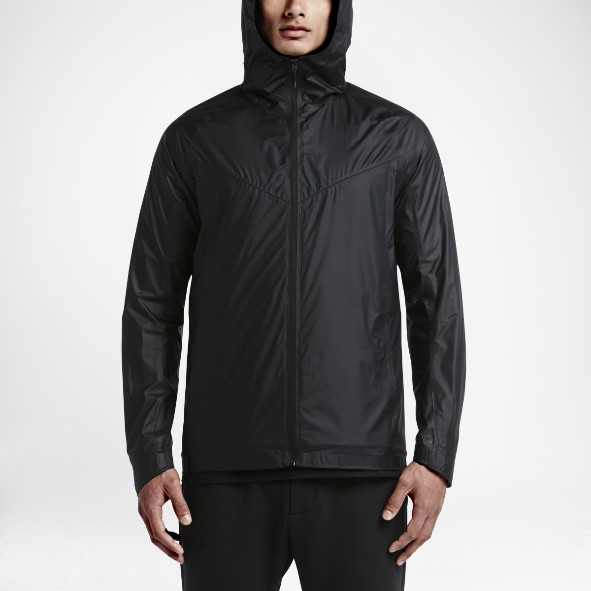 nikelab-transform-jacket-02.png