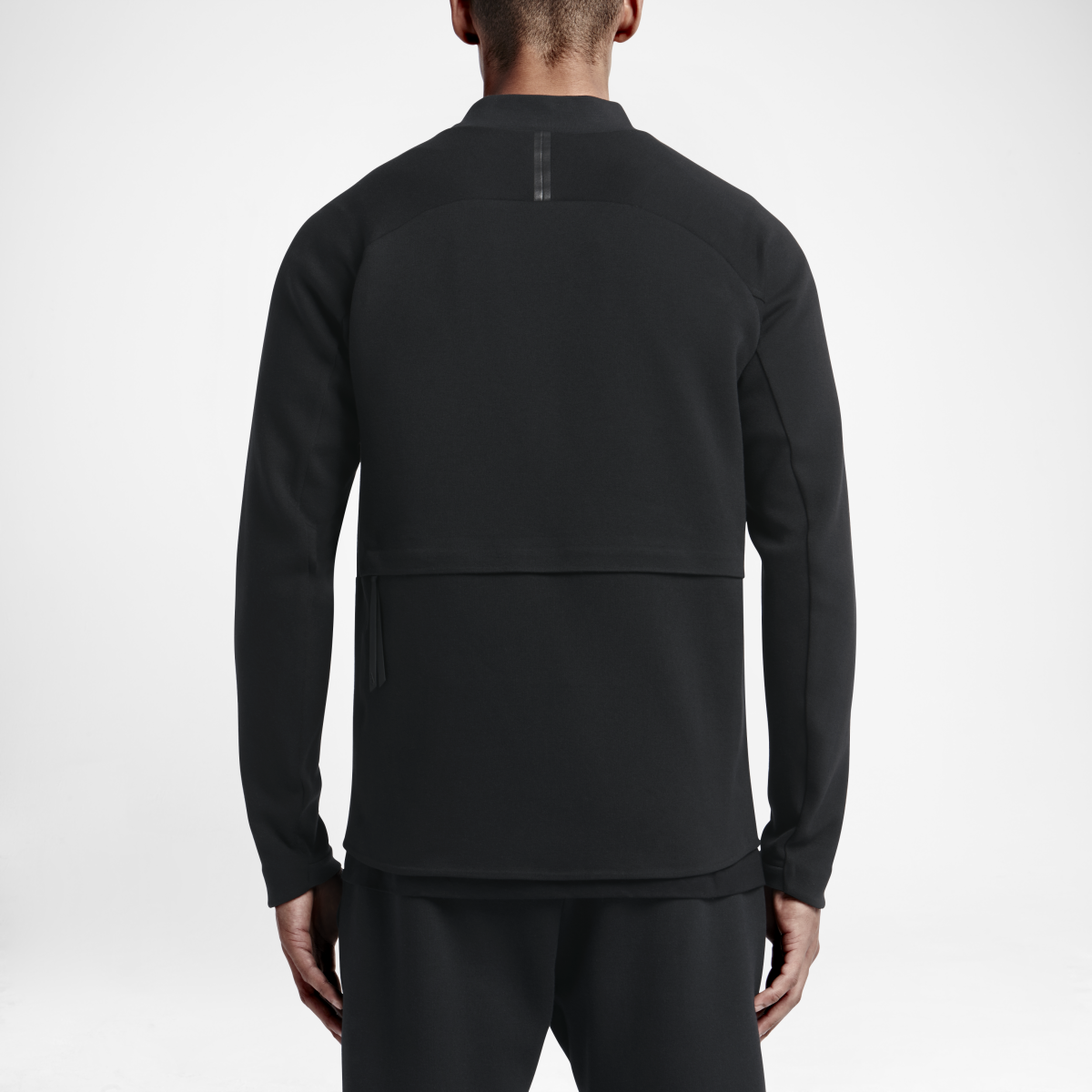 nikelab-transform-jacket-04.png