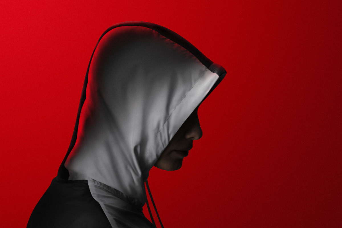 nike-tech-hypermesh-collection-06.jpg