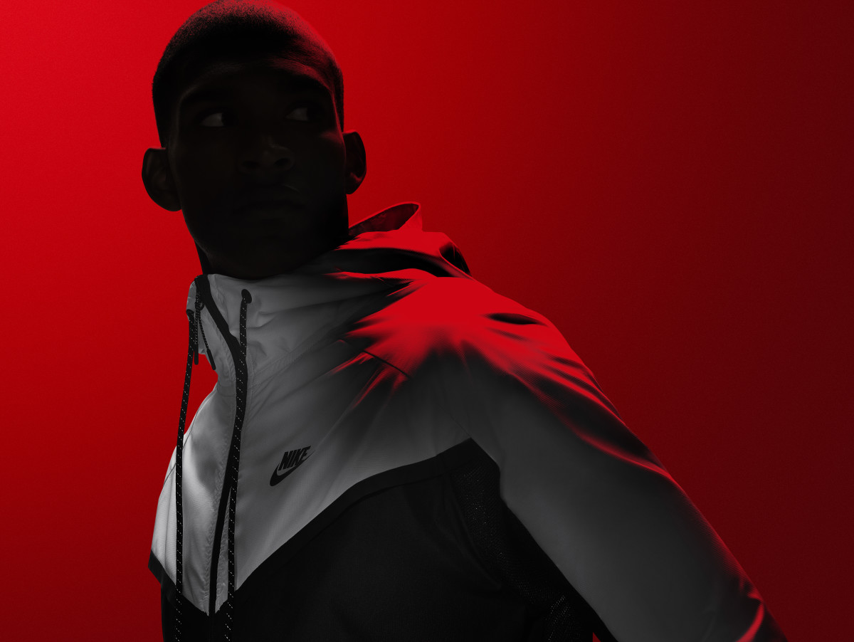nike-tech-hypermesh-collection-03.jpg