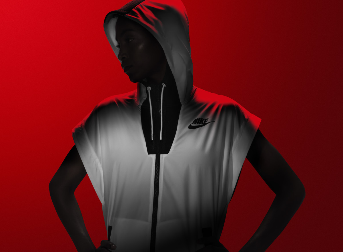 nike-tech-hypermesh-collection-05.jpg