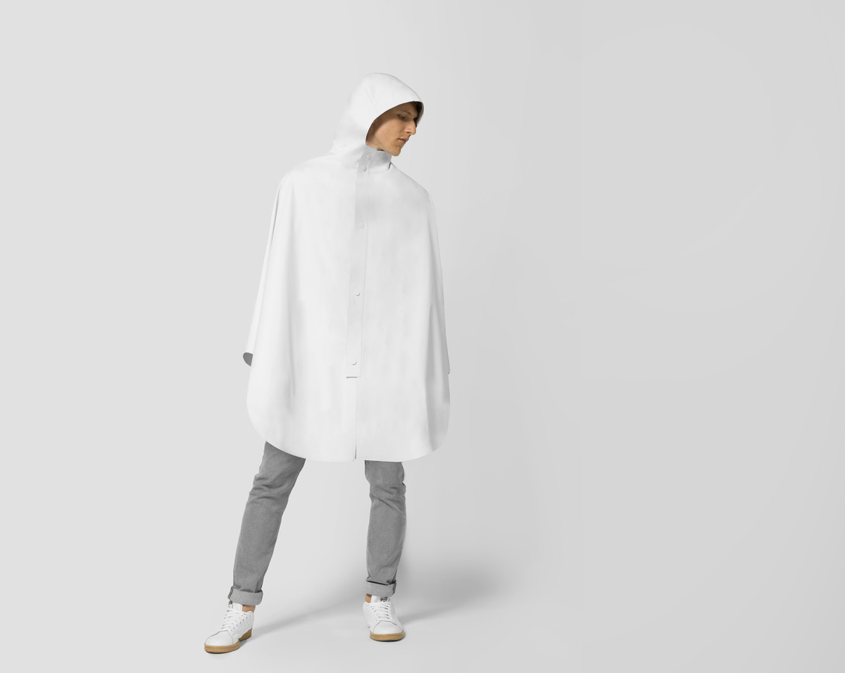 snarkitecture-the-arrivals-poncho-06.jpg