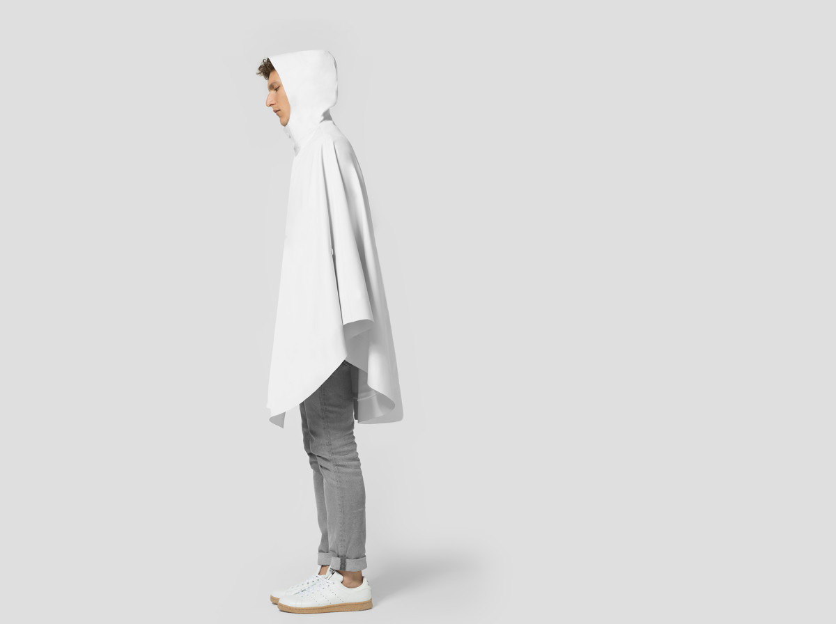 snarkitecture-the-arrivals-poncho-05.jpg
