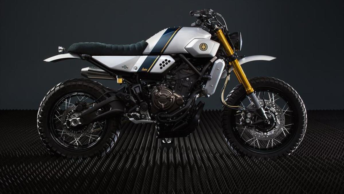 yard-built-yamaha-xsr700-bunker-custom-cycles-02.jpg