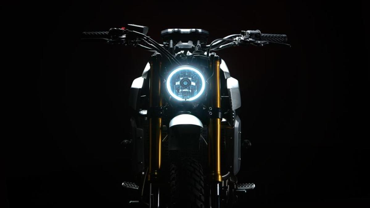 yard-built-yamaha-xsr700-bunker-custom-cycles-04.jpg