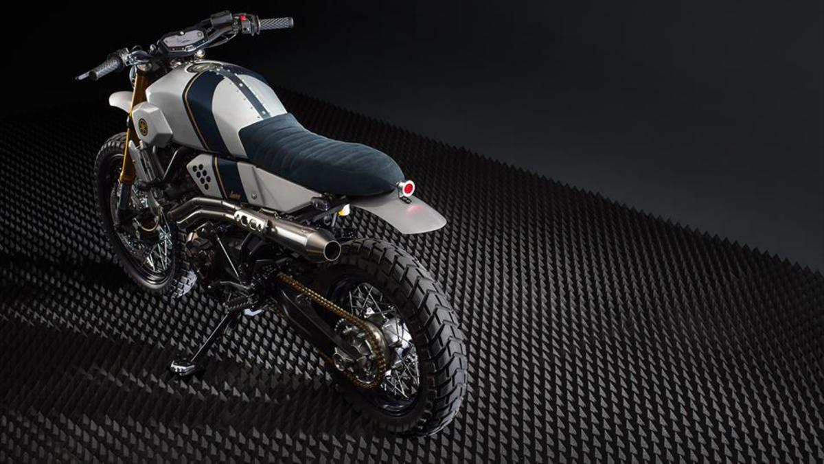 yard-built-yamaha-xsr700-bunker-custom-cycles-05.jpg