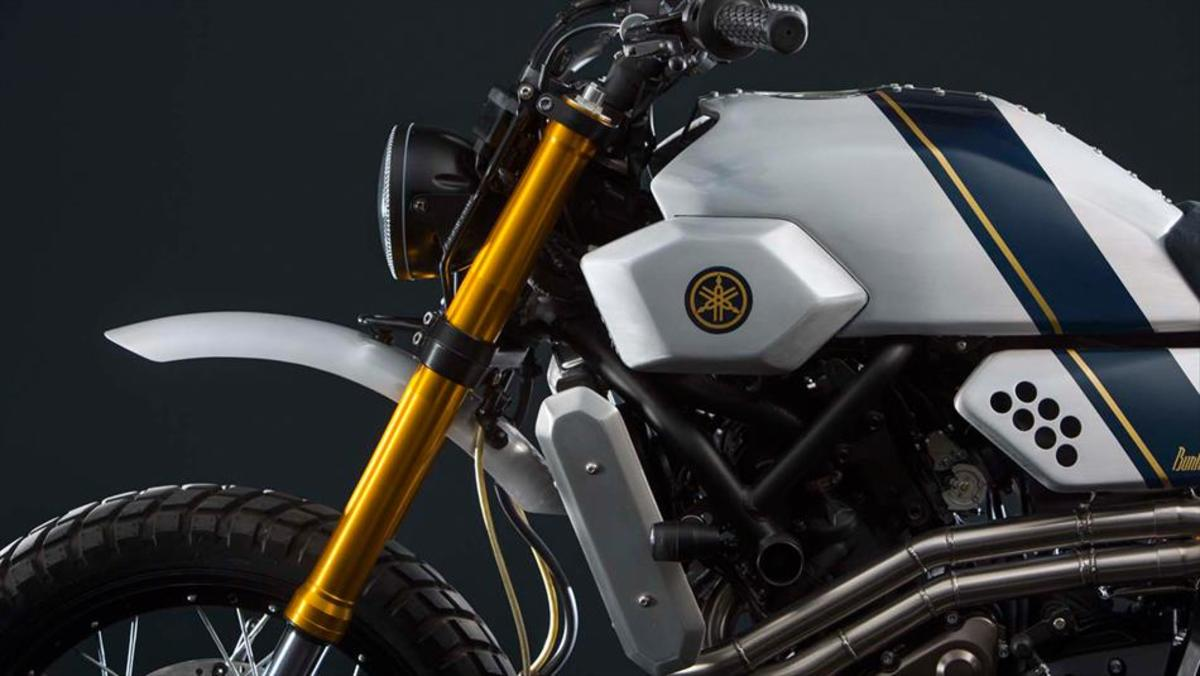 yard-built-yamaha-xsr700-bunker-custom-cycles-06.jpg