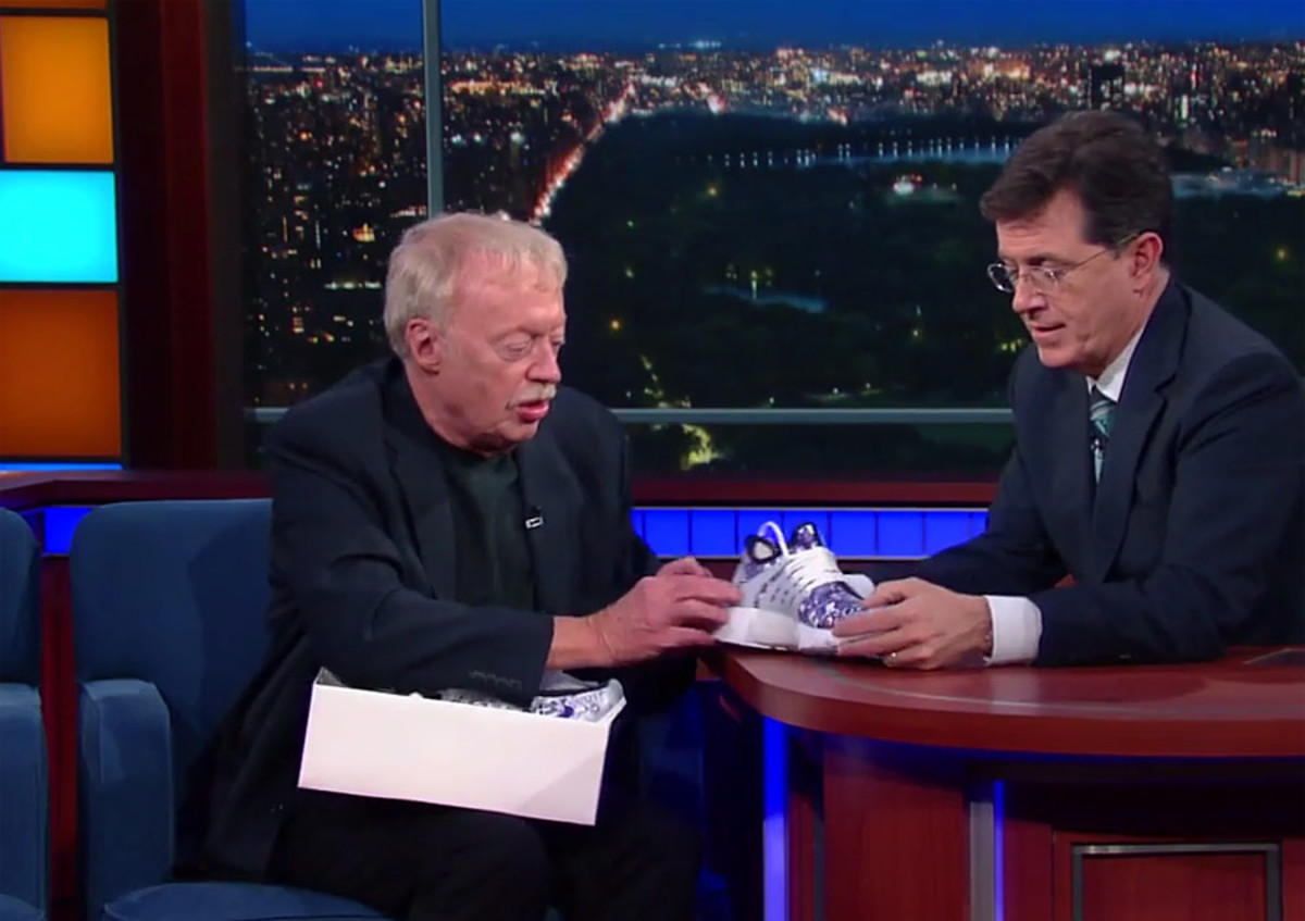 phil-knight-stephen-colbert.jpg