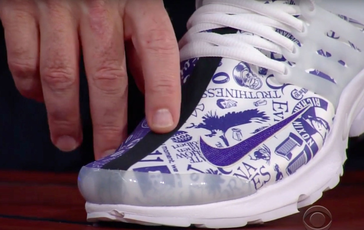 phil-knight-stephen-colbert-the-late-show-nike-air-presto-02.jpg