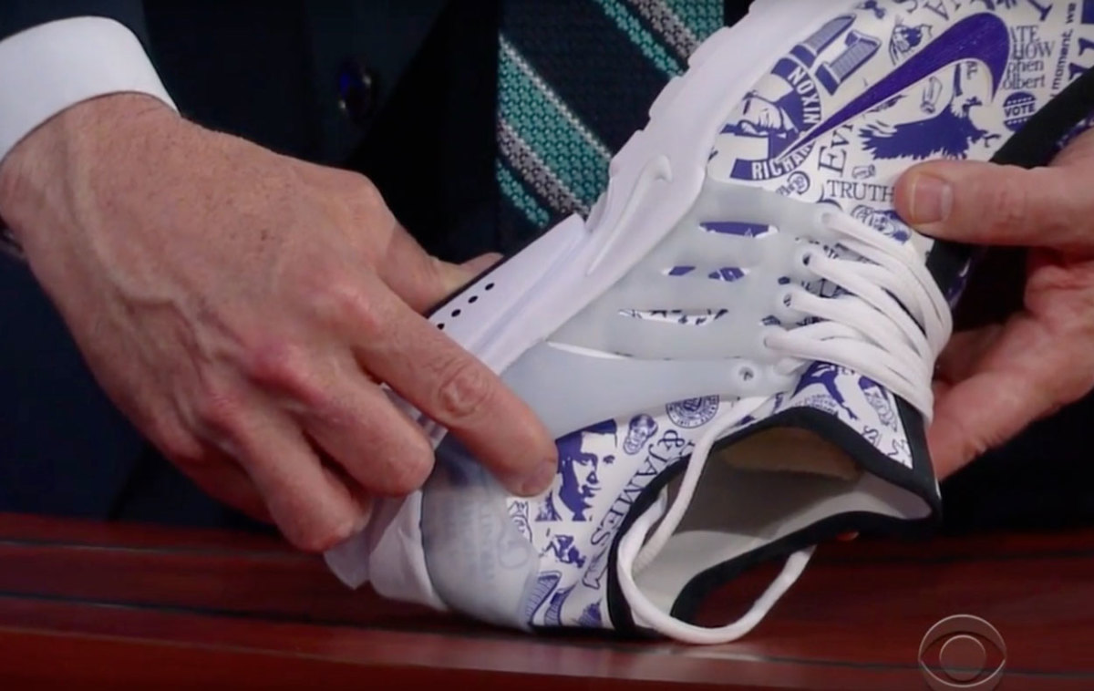 phil-knight-stephen-colbert-the-late-show-nike-air-presto-07.jpg