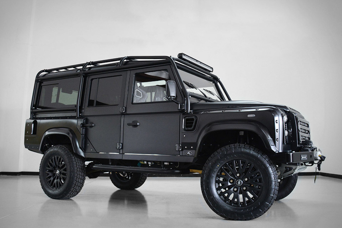 east-coast-defender-beast-suv-02.jpg