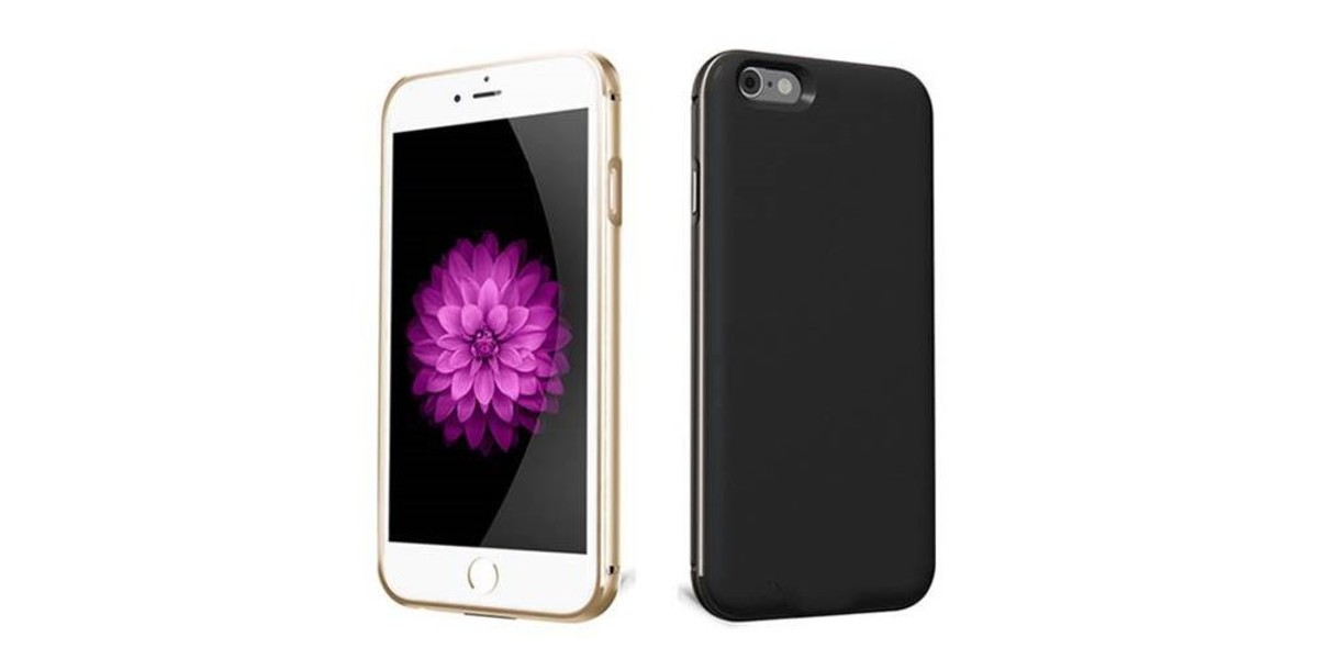 air-case-worlds-thinnest-iphone-battery-case-3.jpg