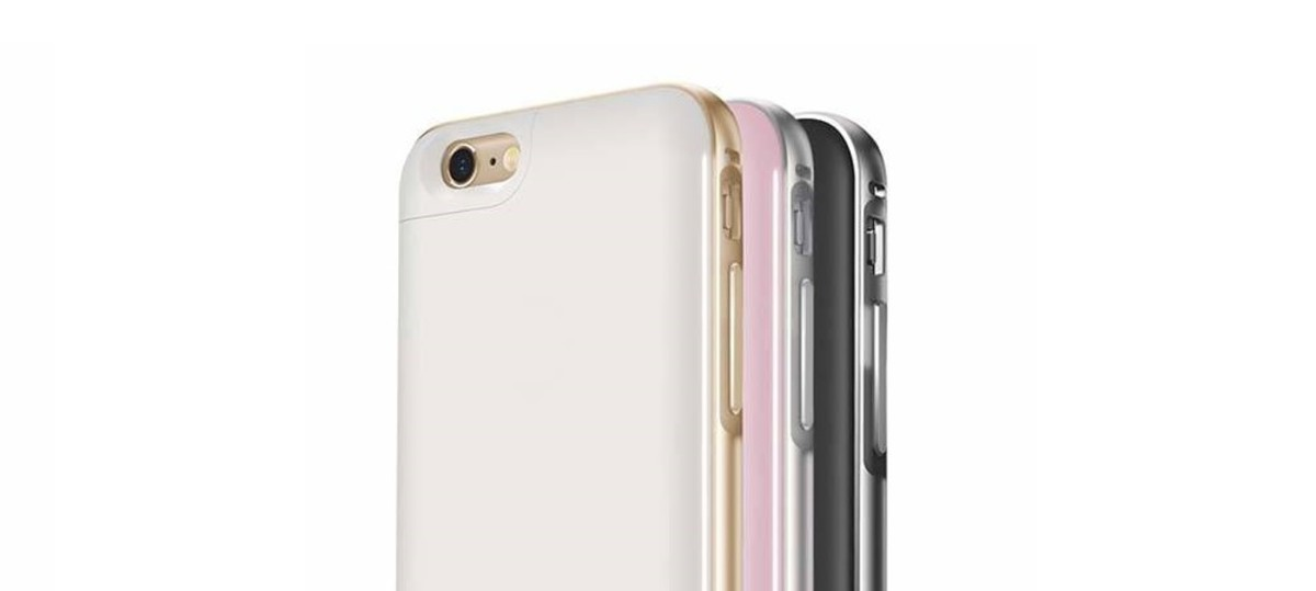 air-case-worlds-thinnest-iphone-battery-case-4.jpg