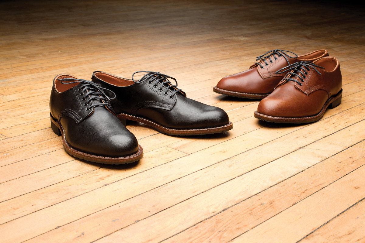 red-wing-heritage-new-beckman-oxford-and-chukka-02.jpg