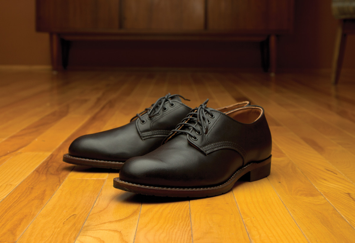 red-wing-heritage-new-beckman-oxford-and-chukka-04.jpg