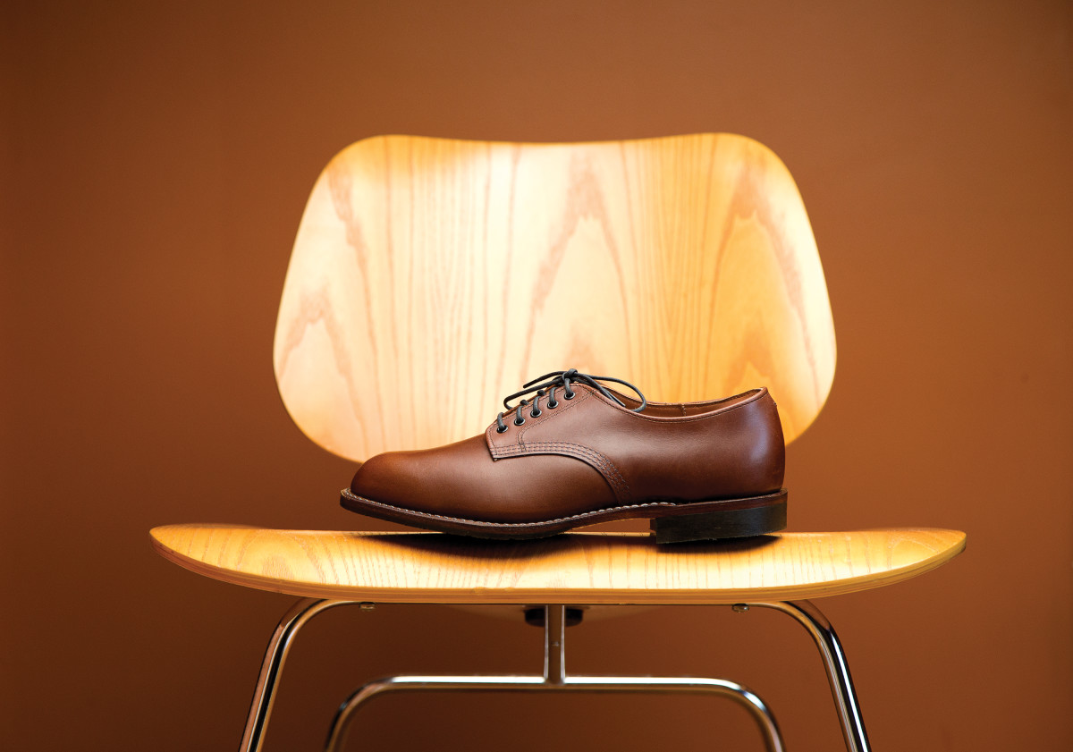 red-wing-heritage-new-beckman-oxford-and-chukka-03.jpg
