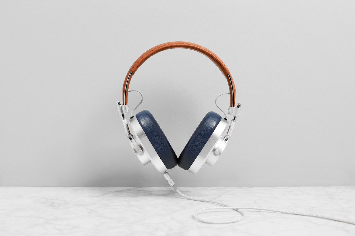 master-and-dynamic-new-earpad-colorways-04.jpg