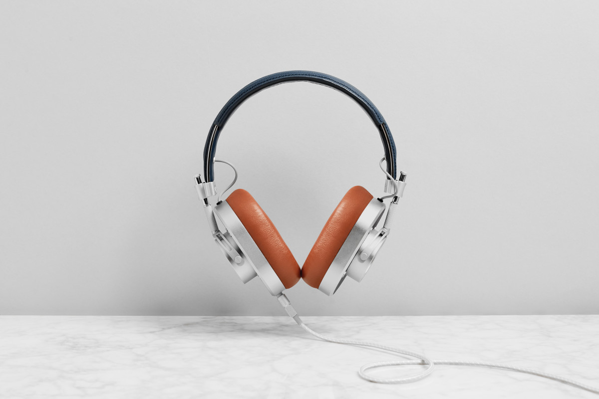 master-and-dynamic-new-earpad-colorways-05.jpg