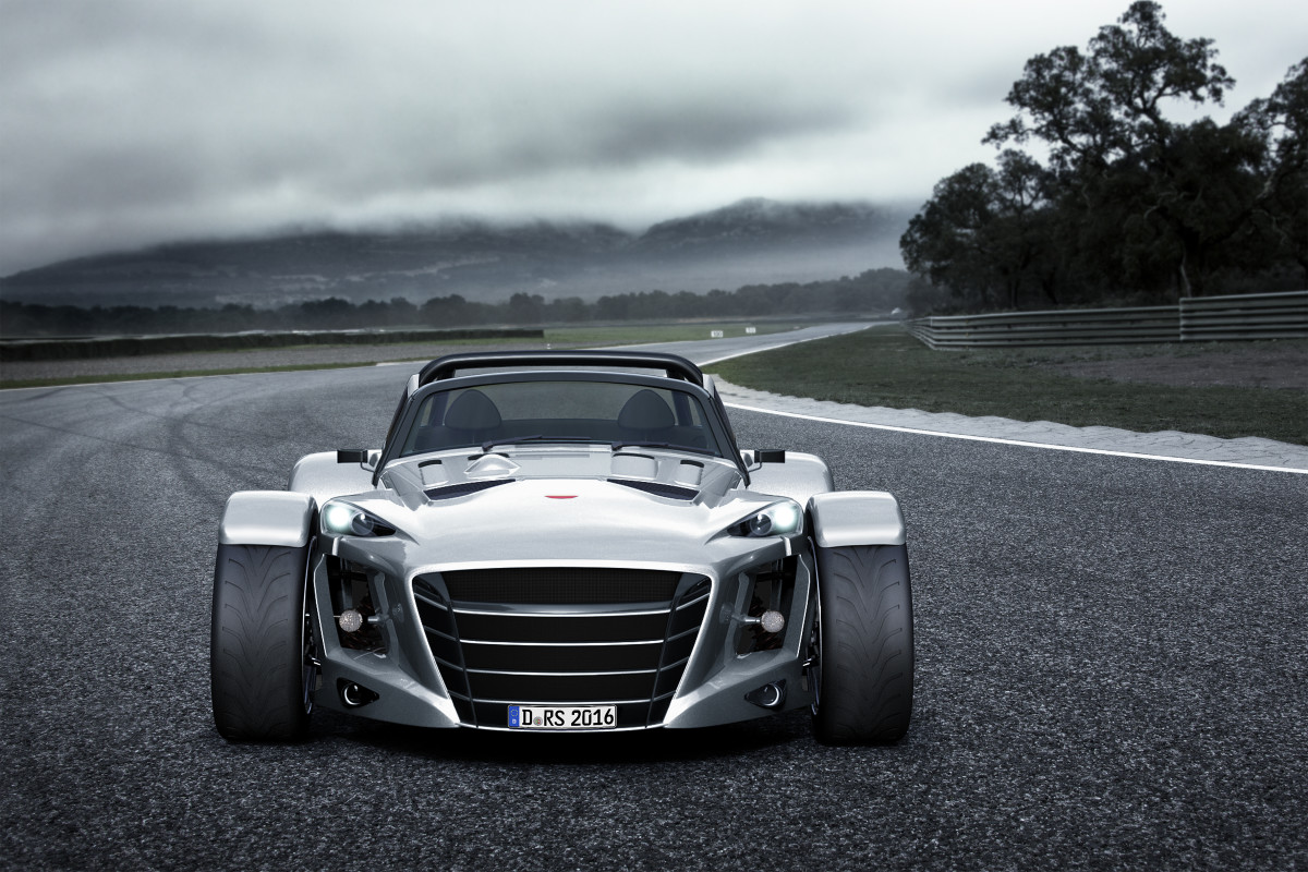donkervoort-d8-gto-rs-02.jpg