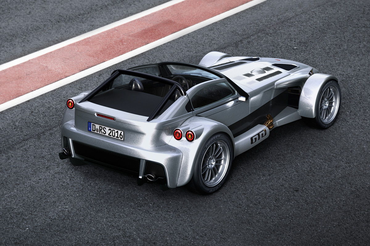 donkervoort-d8-gto-rs-03.jpg