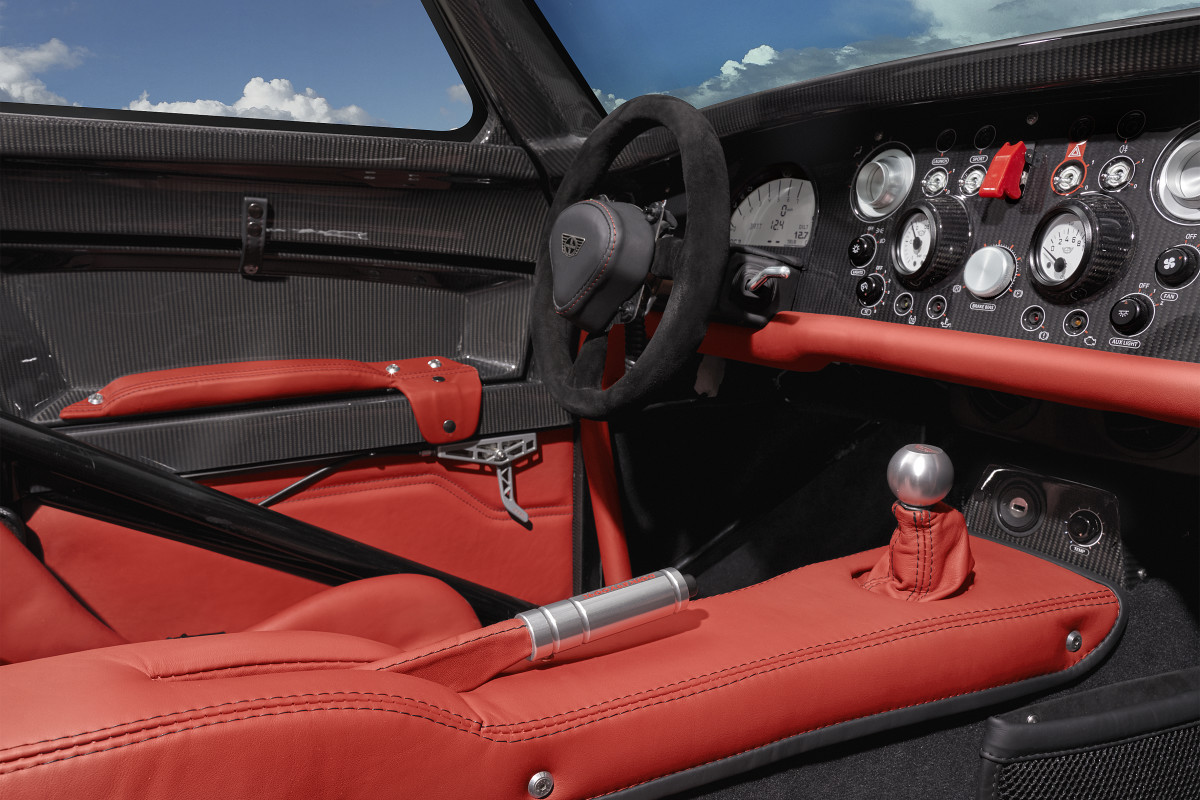 donkervoort-d8-gto-rs-04.jpg