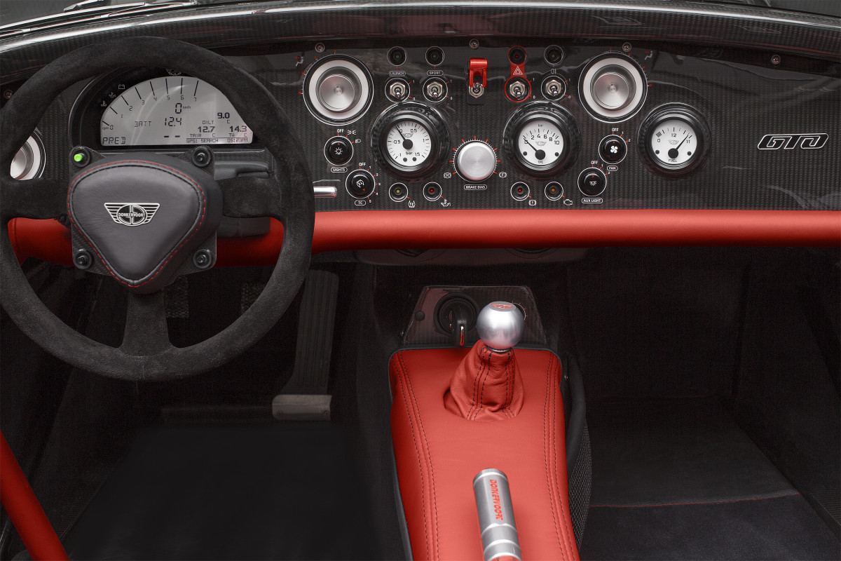 donkervoort-d8-gto-rs-05.jpg