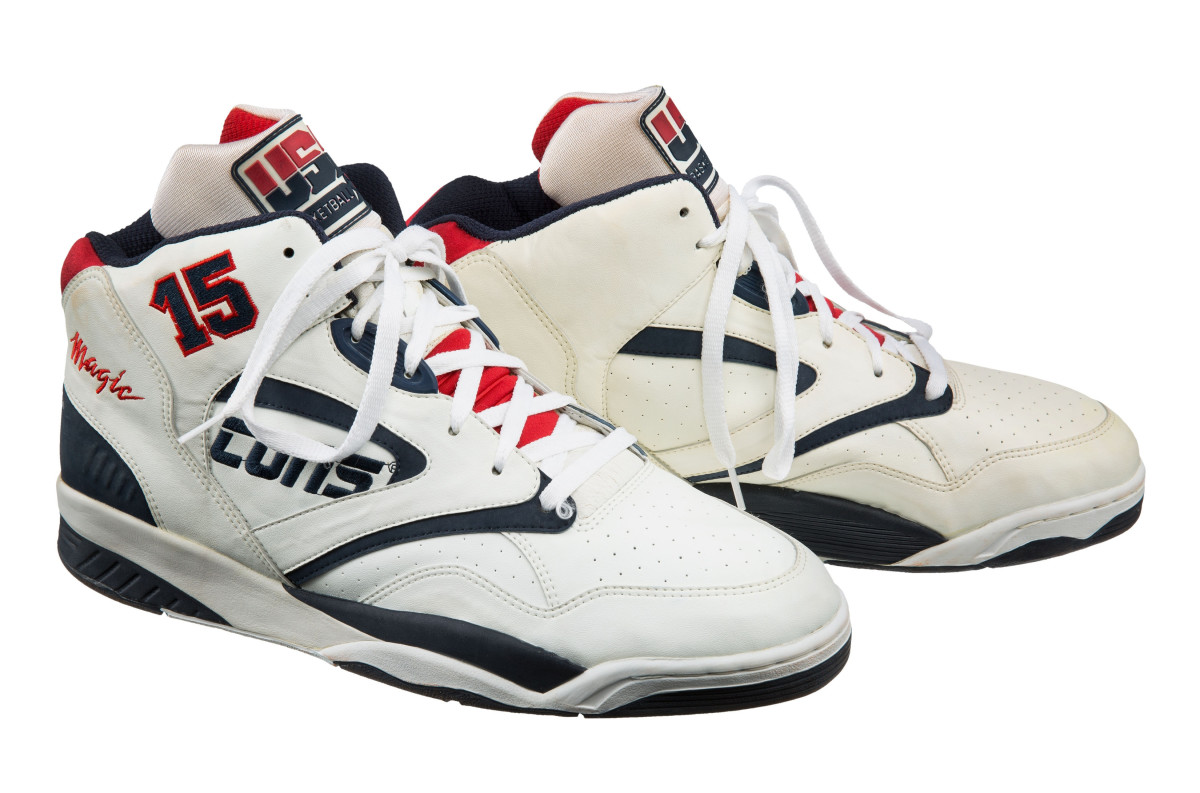 dream-team-sneakers-up-for-auction-12.jpg
