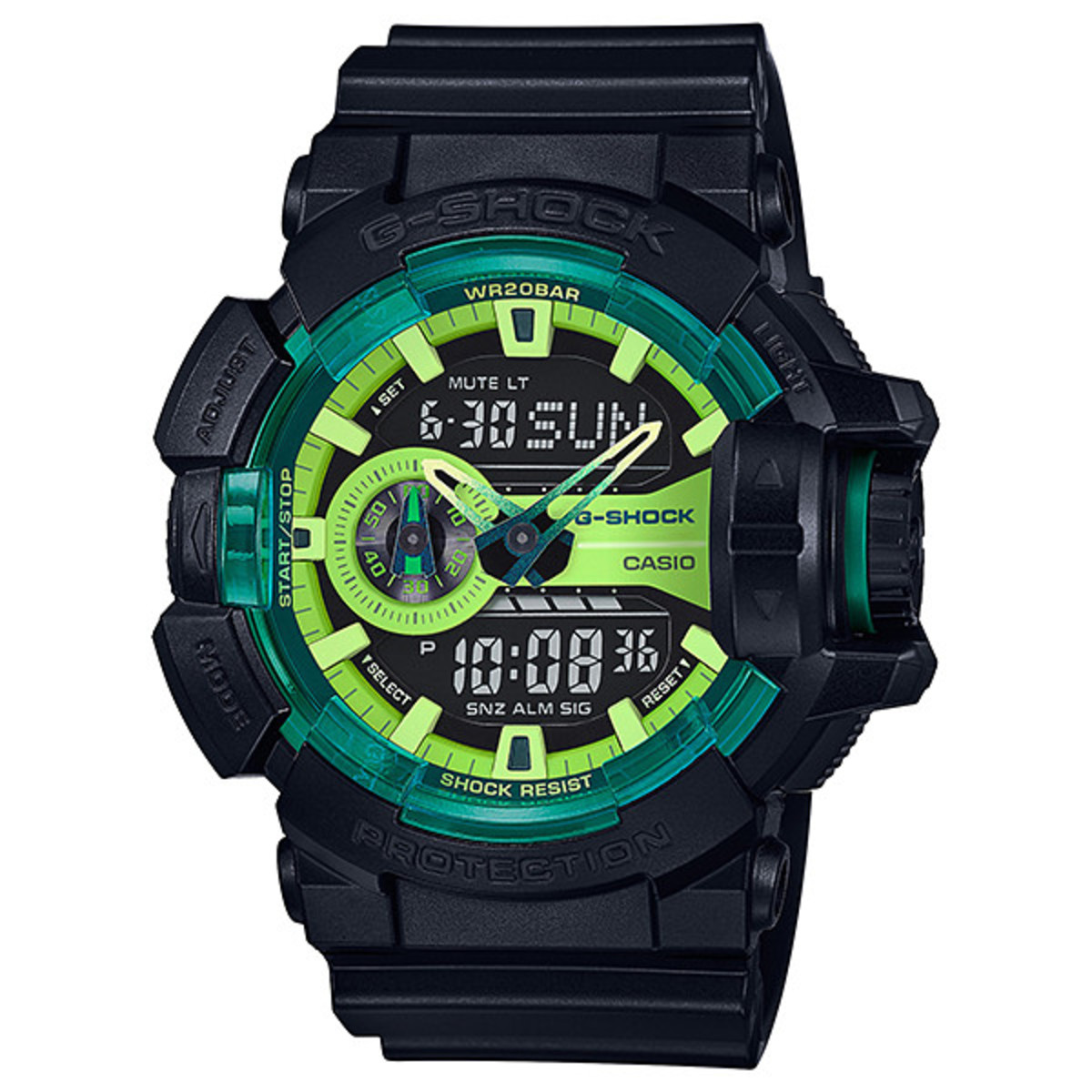 casio-g-shock-illumi-series-01.jpg