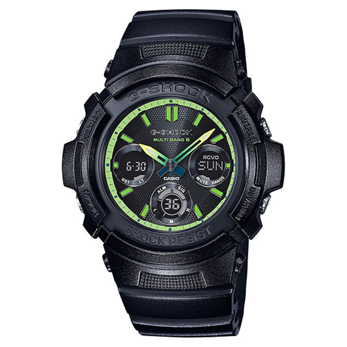 casio-g-shock-illumi-series-05.jpg